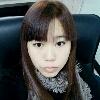 3002_1529549267_avatar