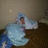 3002_1520298666_avatar