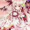 3002_1525117558_avatar