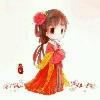 3002_1520754570_avatar
