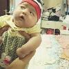 3002_1404183750_avatar
