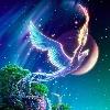3002_1107382728_avatar