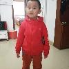 3002_1530931301_avatar