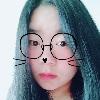 3002_1003025428_avatar