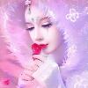3002_1503525857_avatar