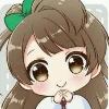 3002_1406570338_avatar