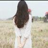 3002_1002904624_avatar