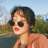 3002_1731157527_avatar