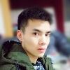 3002_1523746199_avatar