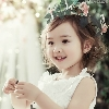 3002_1529173733_avatar