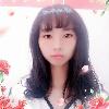 3002_1529547084_avatar