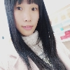 3002_1527889701_avatar