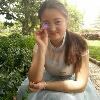 3002_1516639033_avatar