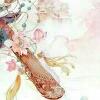 3002_1534147077_avatar