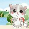 3002_1523731528_avatar