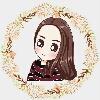 3002_1521967530_avatar