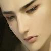 3002_1405003154_avatar
