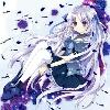 3002_1405686943_avatar