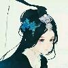 3002_1407042582_avatar