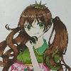 3002_1529086942_avatar