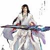 3002_1505073890_avatar