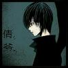3002_1511816282_avatar
