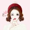 3002_1511921846_avatar