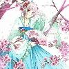 3002_1106374384_avatar