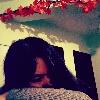 3002_1524241828_avatar
