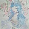 3002_1516492375_avatar