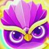 3002_1003474635 large avatar