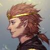 3002_1506563911_avatar