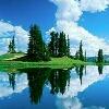 3002_1106762015_avatar