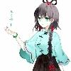 3002_1530026413_avatar