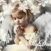 3002_1534954312_avatar