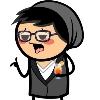 3002_1533516280_avatar