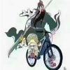3002_1003594479_avatar