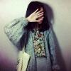 3002_1507650325_avatar