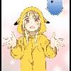 3002_1523939699_avatar