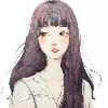 3002_1002093026_avatar