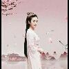 3002_1003281083_avatar