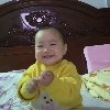 3002_1406177800_avatar
