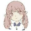 3002_1104053613_avatar
