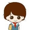 3002_1406315056_avatar
