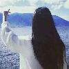 3002_1524658770_avatar
