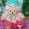 3002_1508187156_avatar