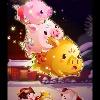 3002_1535054597_avatar