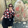 3002_1524683487_avatar