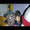 3002_1531455027_avatar
