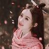 3002_1523549741_avatar